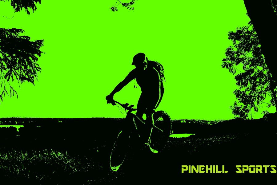 Mustavuori_green_logo.jpg