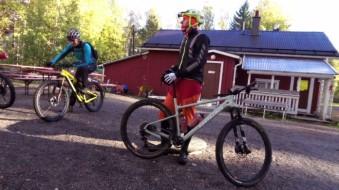 Pinehill-Extreme2019 Itä-Tampere70km