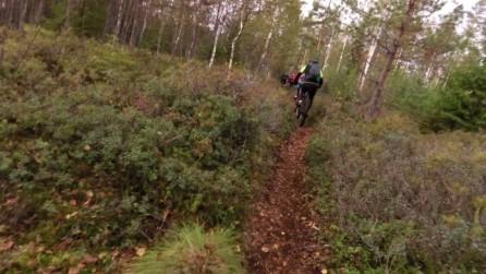 Pinehill-Extreme2019 Itä-Tampere70km-00-13-36-815